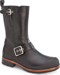 ugg boots australia mens ugg australia s randell casual boots