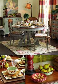 pier one dining room table 66 best dining rooms tablescapes images on pinterest dining room