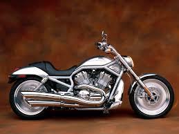 Memory Foam Manrides Harley Softail Pretty Rides Pinterest Harley Softail