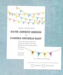 40 best free wedding printables images on pinterest lavender