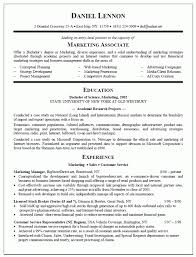 Sample College Graduate Resume Best Sample New Grad Nursing Resume Online Rn Template 1024 Saneme
