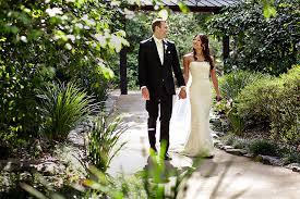 descanso gardens wedding destination wedding photographer vallarta wedding