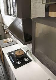 kitchen european design design ideas unique kitchen hood design isnpired by north