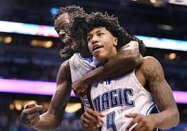 elfrid payton hairstyle payton s hair slowly consuming him rest of magic