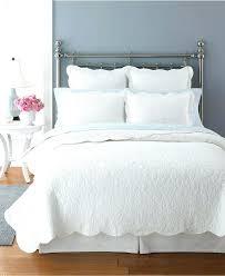 Queen Bedroom Comforter Sets Queen Bed Quilts U2013 Co Nnect Me