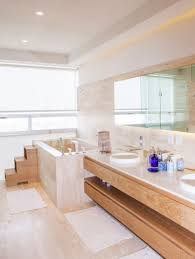 bathroom design help bathroom brown marble bathroom design