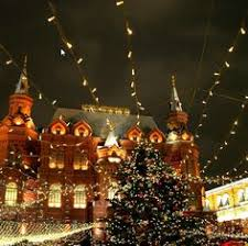 madrid christmas lights miss you so much christmas pinterest