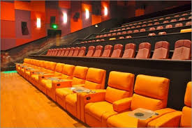 the living room at fau fau living room tickets living room awesome living room theaters
