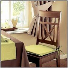 Tripp Trapp Cushion Pattern Kitchen Seat Cushion Pattern Chairs Home Decorating