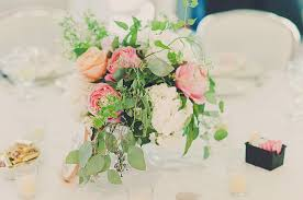 wedding flowers rochester ny wedding flowers rochester ny beautiful pink and grey wedding
