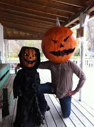 halloween spotlights halloween festivities at the wassaic project the haunted mill