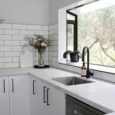 kitchen cupboard handles in black black cabinet handles black kitchen handles kitchen
