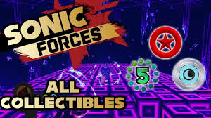 all red rings images Sonic forces stage 24 null space all red rings number rings jpg