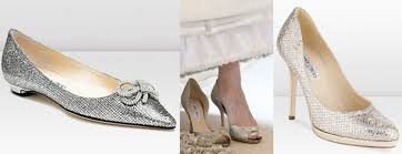wedding shoes dune a in your step on your wedding day hotel and