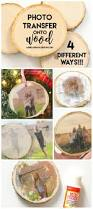 how to transfer photos on wood 4 different ways photo transfer