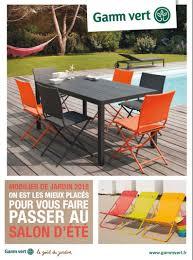 table salon de jardin leclerc catalogue salon de jardin leclerc 4 table salon de jardin gamm
