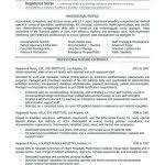 resume resume objective nursing best template ideas on