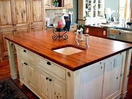 Butcher Block Top Kitchen Island Antique Kitchen Island Butcher Block Top Kitchen Island Marvellous