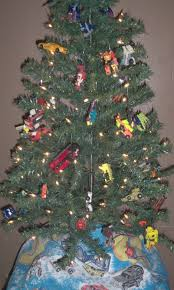 transformers christmas tree tfw2005 the 2005 boards