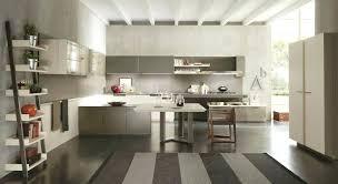 Ergonomic Kitchen Design Italian Kitchen Design Ideas Kitchen Cabinets Modern And Ergonomic
