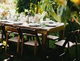 table rentals san diego cool chair and table rentals san diego construction chairs gallery