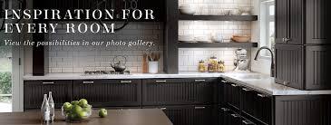semi custom kitchen cabinet manufacturers masterpiece web banner gallery 980 jpg semi custom kitchen