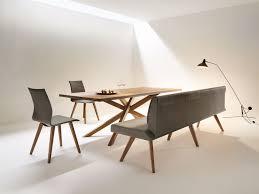 Esszimmer Designermöbel Für Esszimmer In Potsdam Kaufen
