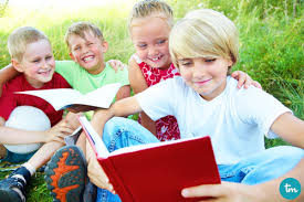 Barnes And Noble Spokane Free Books With Barnes And Noble Summer Reading Program Todaysmama