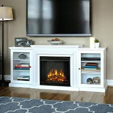 electric fireplace tv stands canada nomadictrade