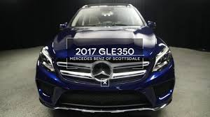 blue mercedes our brilliant blue 2017 mercedes gle gle350 from mercedes