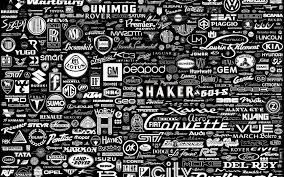 cool honda logos car logos collage cool wallpapers