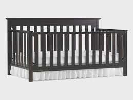 Graco Stanton 4 In 1 Convertible Crib The 9 Secrets You Will Never About Graco Stanton 9 In