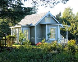 images about sweet little cottage on pinterest cottages houses and