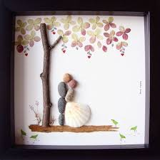 wedding gift photo frame best 25 wedding gifts ideas on diy wedding gifts
