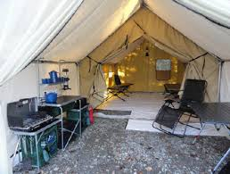 cabin tent cabin tent vacation rentals in rangeley maine at cupsuptic lake