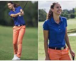 fashion womens polo shirts short sleeve women polo shirts summer