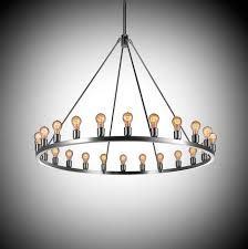 Lowes Light Fixtures Ceiling by Chandelier Lowes Ceiling Fans With Lights Sputnik Chandelier