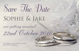 save the date wedding cards modern concept save the date wedding cards marriage party
