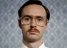 Mustache Guy Meme - nice guy with mustache meme creepy mustache man memes kayak