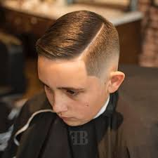 boys haircuts pictures men hairstyles hairstyles for young boys haircuts for little