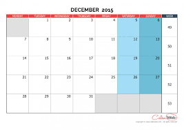 printable calendar yearly 2014 printable calendar yearly 2014 printable calendar
