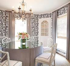 Chinoiserie Dining Room by 57 Best Chinoiserie Images On Pinterest Chinoiserie Wallpaper
