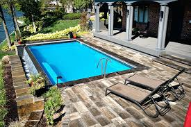 how much does it cost to install a ceiling fan inspiring how much does it cost to install an inground pool liner