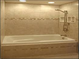garden tub accessories full size of showers bathroom accessories