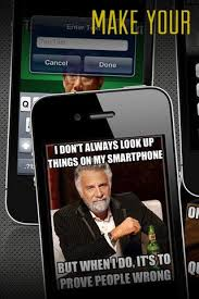 Photo Memes App - pretty meme generator for iphone free memes app image memes at