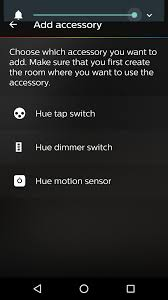 hue bridge manual philips hue motion sensor review for home automation not sealed