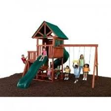 Best Backyard Play Structures 44 Best Play Structures Images On Pinterest Play Structures