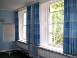 Window Treatments For Wide Windows Designs Best 25 Wide Window Curtains Ideas On Pinterest For Windows