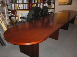 Used Office Furniture Charlotte by Oak Office Desk Office Solutions Inc