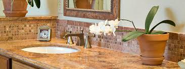 bathroom vanity tile ideas bathroom tile backsplash pleasing bathroom vanity backsplash ideas